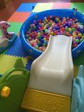 Cer-Bescheinigung-Plastikplättchen-Spielwaren 2017 für Baby und Kinder (HBS17029B)