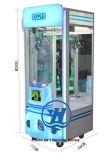 De Machine van het Spel van de Verkoop van de Kraan van de klauw voor Verkoop (zj-cga-5)