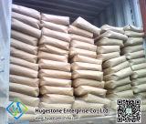 Formate van uitstekende kwaliteit van het Calcium van de Rang van het Voedsel (CAS: 544-17-2)