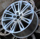 Replik-Rad, Felge der Legierungs-17 18 19inch für Audi