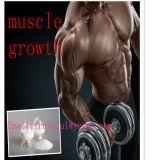 [هيغقوليتي] [نندرولون] [17-بروبيونت] [كس].: 7207-92-3 لأنّ عضلة حالة نموّ