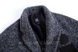 Gemaakt aan Laag de Van uitstekende kwaliteit van de Tweed van de Maatregel voor Mensen