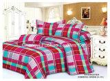 最新のデザイン100%年のMicrofiberの寝具セット