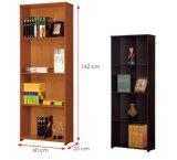 사무실 서류 캐비넷 /Storage 현대 나무로 되는 내각/책장 (HX-DR003)