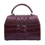 Sacchetto di sera all'ingrosso della mano della signora Handbag Mk Quality Leather del progettista