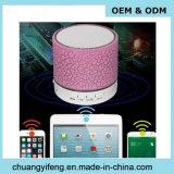 Altofalante 2017 sem fio feito sob encomenda de Shenzhen mini Bluetooth