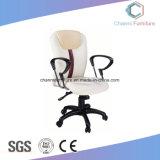 팔걸이를 가진 형식 두목 의자