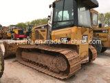 Escavadora usada do gato D5k