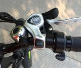 """20 """" bici plegable 250W del neumático gordo *4 pequeña E-Bike/Poket"""