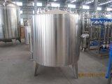 Промышленная система обработки питьевой воды для минеральной вода