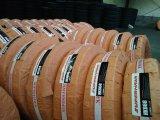 Gummireifen-Reifen des LKW-11.00r20, Radial-LKW-Bus-Reifen