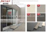 R11反スリップ床および壁のための完全なボディ磁器のタイル
