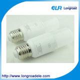 Birne der Lampen-LED, LED-Lampen-Licht