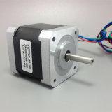 Motor de pasos y robusteza de la impresora 3D de la nema 17 de 0.9 grados 42m m con Ce y la certificación de RoHS