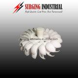 Fazer à máquina rápido de grande resistência dos PRECÁRIOS dos protótipos da resina & do material 3D do nylon/SLS 3D Printing/CNC