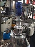 [سج-ك] بلاستيكيّة [وستر] [رو متريل] [بفك] يعيد آلة