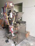 Máquinas de embalagem redondas do saco de pó do chá da estabilidade elevada