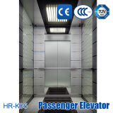 De Homeuse do elevador da casa de campo do elevador da fábrica alta qualidade diretamente com preço barato