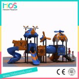 Оборудование занятности спортивной площадки радостных детей Ce напольное (HS01801)