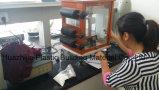 Le Pb en plastique de producteur de profil de guichet de PVC de premier constructeur libèrent procurable