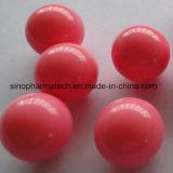 Plastic Shells Paintball van de Reeks van Wargear van 0.5 Duim voor Kanonnen Paintball