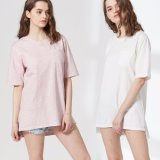 Ladies Fashion Leisure T-Shirt Blouse