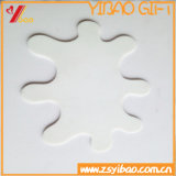 Hot Sale Custom Heat Resist Silicone Cup Mat
