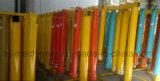 Ce keurde de Hydraulische Cilinder die van het Graafwerktuig van het Wiel Speciale Cilinder uh07-5 ontginnen goed van het Graafwerktuig van het Graafwerktuig Mariene uh09-7 uh04-7 Uh083