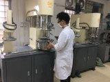 Antisilikon-dichtungsmasse der verunreinigungs-C-570