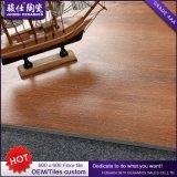 El azulejo continuado mercado de China semi pulió la baldosa cerámica más barata 60 60 con precio