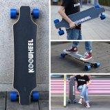 Koowheel Hoverboard a quattro ruote motorino elettrico equilibrio/di Stakeboard