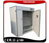Buona qualità Digital con il termostato per l'incubatrice popolare nel Pakistan