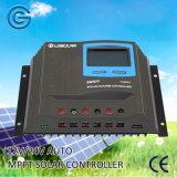 20A 40Aの太陽エネルギーシステム充電器の調整装置かコントローラMPPT