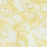 大理石の磨かれた床タイル(VRP8W802、800X800mm)