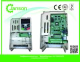 AC는, 변하기 쉬운 주파수 드라이브, 3phase 380V를 위한 VFD 몬다