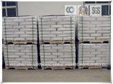 Alto voltaje del gránulo/CMC Lvt/CMC del CMC del reductor de la filtración del lodo de perforación/sodio de la carboximetilcelulosa/fluido para sondeos Viscosifier
