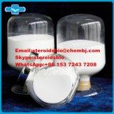 Stearyl Fumarate van het Natrium van de Grondstof van het Smeermiddel van de Tablet van vulstoffen