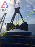 Clamshell 4 веревочек Port пользы механически сражается для никеля - штуфа