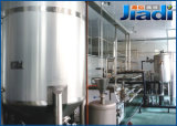 Petite machine de production de jus