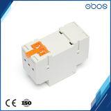 Commutateur de rupteur d'allumage de Digitals pour la lampe au néon de réverbère et, le panneau-réclame etc.