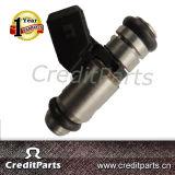 Brandstofinjector voor VW Gol Parati 50100802 4holes Iwp044