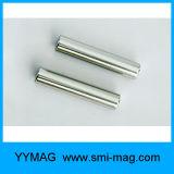 Het beste Neodymium van de Magneten van de Schijf van de Magneet van NdFeB van de Verkoop N42 voor Verkoop