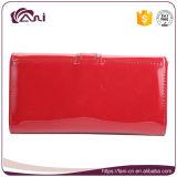 Бумажник муфты способа Fani тавра для повелительницы