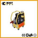 Pompa hydráulica eléctrica para la llave inglesa de torque hidráulica