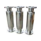 Wasser-Magnetisierer-Wasserbehandlung-Gerät des Gauß-10000
