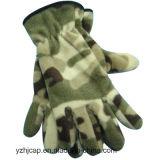 Перчатки ватки