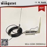 De mini GSM 900MHz 2g Mobiele Spanningsverhoger van het Signaal van de Telefoon