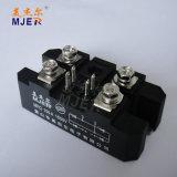 MFQ 100A monophasé diode pont redresseur Module MFQ SCR contrôle