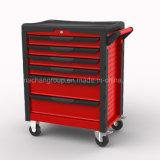 27 шкаф ролика toolbox/ящика дюйма 6