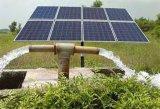 水ポンプのための20 HPの太陽エネルギーシステム